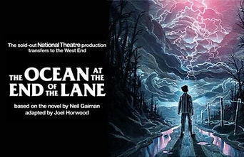 Ocean at End of Lane LDN.jpg