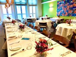 private dining singapore