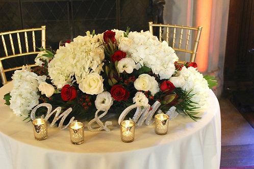 Sweetheart Table 3