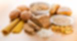 bonheur en fleur alimentation vivante ateliers healthy santé microbiote légumes fruits guérison maladie de crohn régénération coaching courses placards cru alimentation saine naturopathie psychomotricité psychomotricienne nutrition flore intestinale manon touati crohn sur la voie de la guérison maladie de crohn rch crohn rémission guérison coaching cru vivant guérir anticancer réf antioxydant, nature, huiles végétales, lentilles, sarrasin, sans gluten, sans lait animal, sans sucre, jeûne, jeûne intermittent crohn sur la voie de la guérison mici intestins singes fruits frugivore ben hicaubert natural hygie omnivore sucre pain gluten