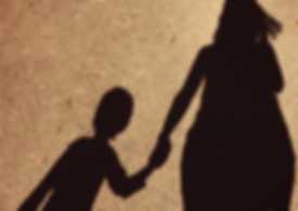 alimentation vivante ateliers healthy santé microbiote légumes fruits guérison maladie de crohn régénération coaching courses placards cru alimentation saine naturopathie psychomotricité psychomotricienne nutrition flore intestinale manon touati crohn sur la voie de la guérison maladie de crohn rch crohn rémission guérison coaching cru vivant guérir anticancer réf antioxydant, nature, huiles végétales, lentilles, sarrasin, sans gluten, sans lait animal, sans sucre, jeûne, jeûne intermittent crohn sur la voie de la guérison mici intestins singes fruits frugivore ben hicaubert natural hygie omnivore sucre bioiversité activités agricoles agriculture animaux jeûne jeûne intermittent jeûner autophagie autolyse perméabilité intestinale hyper perméabilté intestinale seignalet inflammation maladie chronique auto immune sclérose en plaque spondylarthrite ankylosante hypothyroidie hashimoto asthme cancer intestins microbiote flore intestinale système immunitaire sylvie wibaut bonheur en fleur
