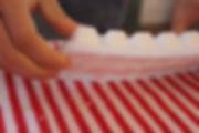 bonheur en fleur manon touati jeremy guyot pastilles lave vaisselle fait maison comparatif prix commerce zéro déchet DIY recettes zéro déchet maladie de crohn coaching holistique thérapeute holistique maladies auto immunes inflammatoires chroniques hashimoto guérison régénération thyroidite hypothyroidie psychomotricité psychomotricienne naturopathie naturopathe