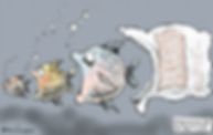 alimentation vivante ateliers healthy santé microbiote légumes fruits guérison maladie de crohn régénération coaching courses cru alimentation saine naturopathie psychomotricité psychomotricienne nutrition flore intestinale manon touati crohn sur la voie de la guérison maladie de crohn rch crohn rémission guérison coaching courses et placards coaching holistique cru vivant guérir anticancer  antioxydant nature sans gluten sans lait animal sans sucre  jeûne intermittent crohn sur la voie de la guérison mici intestins singes fruits frugivore sucre jeûne intermittent jeûner autophagie autolyse perméabilité intestinale hyper perméabilté intestinale seignalet inflammation maladie chronique auto immune sclérose en plaque spondylarthrite ankylosante hypothyroidie hashimoto asthme cancer intestins microbiote flore intestinale système immunitaire porosité intestinale mici perméabilité intestinale thierry casasnovas irène grosjean bonheur en fleur