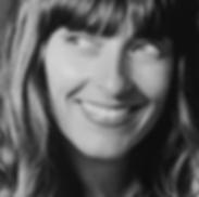 bonheur en fleur alimentation vivante ateliers healthy santé microbiote légumes fruits guérison maladie de crohn régénération coaching courses placards cru alimentation saine naturopathie psychomotricité psychomotricienne nutrition flore intestinale manon touati crohn sur la voie de la guérison maladie de crohn rch crohn rémission guérison coaching cru vivant guérir anticancer réf antioxydant, nature, huiles végétales, lentilles, sarrasin, sans gluten, sans lait animal, sans sucre, jeûne, jeûne intermittent crohn sur la voie de la guérison mici intestins singes fruits frugivore ben hicaubert natural hygie omnivore sucre bioiversité activités agricoles agriculture animaux jeûne jeûne intermittent jeûner autophagie autolyse perméabilité intestinale hyper perméabilté intestinale seignalet inflammation maladie chronique auto immune sclérose en plaque spondylarthrite ankylosante hypothyroidie hashimoto asthme cancer intestins microbiote flore intestinale système immunitaire sylvie wibaut