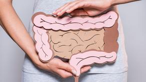 Crohn & RCH : comment se régénérer ?