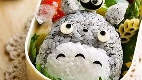 Témoignage : régénération, réorientation et ouverture du 1er restaurant japonais végétalien à Paris