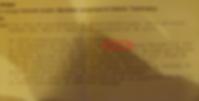 maladie de crohn guérison témoignage naturopathie méditation alimentation maladie inflammatoire chronique rch rectocolite hemorragique naturopathie naturopathe manon touati bonheur en fleur psychomotricité psychomotricienne rémission thierry casasnovas jeûne fruits légumes alimentation vivante thérapeute holistique coaching holistique séjour autoguérison jus de légumes extracteur à jus