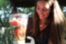 alimentation vivante ateliers healthy santé microbiote légumes fruits guérison maladie de crohn régénération coaching courses placards cru alimentation saine naturopathie psychomotricité psychomotricienne nutrition flore intestinale bonheur en fleur manon touati crohn sur la voie de la guérison maladie de crohn rch crohn rémission guérison coaching cru vivant guérir anticancer antioxydant nature huiles végétales lentilles sarrasin sans gluten sans lait animal sans sucre jeûne jeûne intermittent crohn sur la voie de la guérison maladie hypothyroidie hashimoto guérir alimentation saine