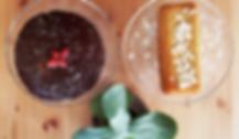 bonheur en fleur manon touati les rencontres du bonheur régénération alimentation saine naturopathie naturopathe lula restaurant bio et veggie vegan sas gluten maladie de crohn rch guérison guérir psychomotricité psychomotricienne cuisine partage maladie auto immune chronique inflammatoire repas paris 10ème arrondissement le bonheu en santé les clefs de la guérison : comment revenir à la pleine santé ? 25 janvier 2020 Lula Restaurant Bio et vegan Paris