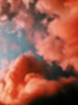 manon touati bonheur en fleur Iris Haesendonck stress aromathérapie huiles essentielles anti stress guérison régénération maladies auto immunes maladie de crohn rch sep sclérose en plaque autisme psychomotricité psychomotricienne naturopathie naturopathe coaching holistique thérapeute holistique régénération thierry casasnovas alimentation saine guérir méditation