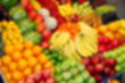 bonheur en fleur alimentation vivante ateliers healthy santé microbiote légumes fruits guérison maladie de crohn régénération coaching courses placards cru alimentation saine naturopathie psychomotricité psychomotricienne nutrition flore intestinale manon touati crohn sur la voie de la guérison maladie de crohn rch crohn rémission guérison coaching cru vivant guérir anticancer réf antioxydant, nature, huiles végétales, lentilles, sarrasin, sans gluten, sans lait animal, sans sucre, jeûne, jeûne intermittent crohn sur la voie de la guérison mici intestins singes fruits frugivore ben hicaubert natural hygie omnivore sucre