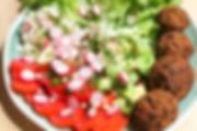 Manon Touati bonheur en fleur ebook e-book recettes saines sans gluten sans lait vegan sans sucre gourmandise régénération guérir guérison naturopathie psychomotricité psychomotricienne naturopathe thérapeute holistique coaching ateliers séjours consultations