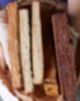 bonheur en fleur manon touati adresses restaurants healthy sans gluten vegan crohn rch maladie aut immune chronique inflammatoire naturopathie naturopathe psychomotricienne psychomotricité coaching holistique thérapeute holistique végétarien hashimoto autoguérison guérir jeûne burger végétal pâtes pizza pain sans gluten patisseries sans gluten vegan italien pad thai