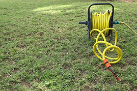Impianti di irrigazione Monza