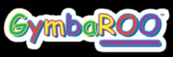 GymbaROO-BORDER.png