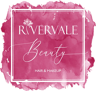rivervale beauty updated 2018 logo.png