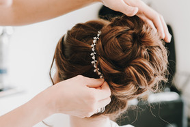 Hair Rivervale Beauty Yateley