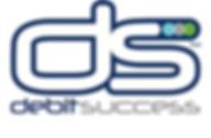 debit-success-UWuDUNU7_th.PNG
