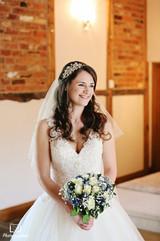 rivervale-barn-wedding-photography-sprin