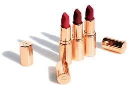 CT-Matte-Recolution-lipsticks-1024x665.j