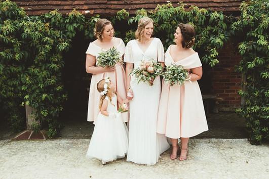 anoushka-g-summer-barn-wedding-35-1.jpg