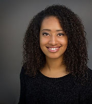 Dominique Davis-Hart  II (2).jpg