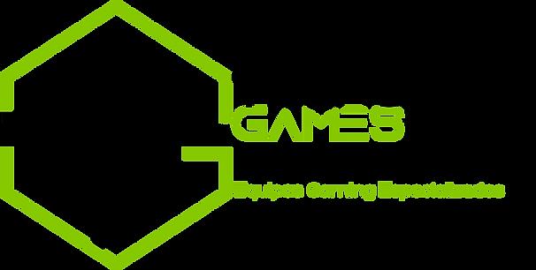 Tecno Games Equipos Gaming Especializados, https://tecnogamesmx.wixsite.com/tecnogames, Tel 2647 4674, Cel 55 1062 6376, Reparacion de Computadoras Pc Gaming a Domicilio, Pc de Escritorio Gaming, Pc Gamers, Pc Alto Rendimiento, Equipo Gaming, Pc Para Juegos, Renders, Simuladores, Pc Armado, Ensamblados, Reparacion de Computadoras Laptop Gaming a Domicilio, Laptop Portatil Gaming, Laptop Gamers, Asus, Msi, Gigabyte, Lenovo, HP, Acer, Seagate, WD, Adata, Kingston, Corsair, INTEL, AMD Nvidia, PNY, EVGA, NZTX, Chip de Video, Vga, Gpu, Laboratorio Nivel Componente, Reballing, No Enciende, Lanza Video, Pantalla Negra, Xbox One, PlayStation, Anillo de La Muerte, Anillo Rojo, Error Tres Luces, Azul, Rojas, Amarilla, Consolas de VideoJuegos Gamers, Instalación, Actualizacion, Mantenimiento, Venta, Servicio en, San Angel, La Roma, La Condesa, Hacienda de Echegaray, Jardines de San Mateo, Condado de Sayavedra, Lomas Verdes, Insurgentes Sur, San Angel Inn, El Pedregal, Jardines Del Pedregal