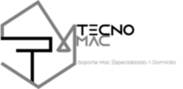Tecno Mac Soporte Mac Especializado a Domicilio, https://tecnomac.wixsite.com/tecnomac, Tel 2647 4674, Cel 55 1062 6376, Reparacion de Computadoras Mac a Domicilio, Mac Pro, Mac Mini, Pc Mac, Mac de Escritorio, Equipos de Computo Mac, Reparacion de Computadoras iMac a Domicilio, iMac Pro, iMac Mini, Pc iMac, iMac de Escritorio, Equipos de Computo iMac, Reparacion de Computadoras MacBook a Domicilio, MacBook Pro, MacBook Air, Laptop Mac, Portatiles Mac, Equipos de Computo MacBook, Reparacion de Computadoras iMac MacBook a Domicilio, iMac MacBook Pro, iMac Air, Solucion a Casos Extremadamente Dificiles, Soporte y Servicio en Sitio, Telefonico, Remoto, Servicios de Emergencias Tecnicas 24 Horas, Laboratorio a Nivel Componente, Eliminacion de Virus, Capacitacion, Redes WiFi,Instalación, Actualizacion, Mantenimiento, Venta, Servicio en, Bosques de Las Lomas, Paseo de Las Lomas, Lomas de Vista Hermosa, Lomas de Sotelo, Bosques, Lomas Country Club, Bosque de Las Palmas, Paques de La Herradura