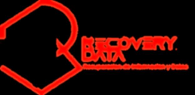 Tecno Recovery Data Recuperacion De Informacion y Datos, https://tecnorecoverydata.wixsite.com/tecnorecoverydata, Tel 2647 4674, Cel 55 1062 6376, Recuperacion de Discos Duros a Domicilio, Recuperacion de Discos Duros De Estado Solido a Domicilio, Recuperacion de Discos Duros De Estado Solido Internos, Externos a Domicilio, Recuperacion de Discos Duros Internos, Externos a Domicilio, Recuperacion de Discos Duros Mecanicos Internos, Externos a Domicilio, Recuperacion de Discos Duros, IDE, ATA, SATA, SCSI, SAS, SSD a Domicilio, Recuperacion de Discos Duros Borrados, Formateados, Eliminados a Domicilio, Recuperacion de Memorias a Domicilio, Recuperacion de Memorias USB, SD, FLASH, Internas, Externas a Domicilio, Recuperacion de Desencriptado de Archivos a Domicilio, Recuperacion de Daños Logicos, Daños Fisicos, SMART a Domicilio, Recuperacion de Discos Duros De Pc de Escritorio a Domicilio, Recuperacion de Discos Duros De Computadoras, All In One, Gaming, Ensamblados, Servidores a Domicil
