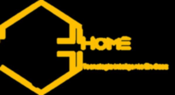 Tecno Home Tecnologia Inteligente En Casa, https://tecnohomemx.wixsite.com/tecnohome, Tel 2647 4674, Cel 55 1062 6376, Reparacion, Configuracion, Mantenimiento de Domotica, Robots, Redes Caseras LiFi, WiFi a Domicilio, Casas Inteligentes, Hogares, Lofts, Departamentos, Smart Home, Cities, Alexa, Siri, Google Home, Mini, Apple Home Pod, Audio, Video, Pantallas Flexibles, QLed, Cristal Micro Led, 16k, Cromecast, Roku, Fire, Cinema Home, Amplificadores, Barra Sonido, Bocinas Exterior, Interior, Sonos, Iluminacion, Luces Led, Sensores, Persianas Enrollables, Dia Noche, Galerias, Cortinas Tela, Madera, Pisos Laminados, Alfombras Residencial, Oficina, Tapetes, Tapizado Muebles, Salas, Sillones, Sillas, Taburetes, Lavado, Ribeteado, Carpinteria, Barnizado, Instalación, Actualizacion, Mantenimiento, Venta, Servicio en, Ampliacion Granada, Las Palmas, Las Aguilas, Tarango, San Jose Insurgentes, Guadalupe Inn, Napoles, Narvarte, Hipodromo Condesa, Vista Hermosa, Club de Golf Bellavista, Chiluca