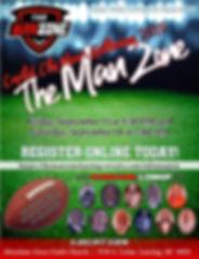 Man Zone 1.jpg