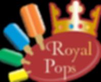 royal pops LOGO(1).png