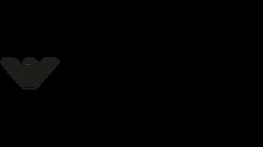 Giorgio-Armani-símbolo.png