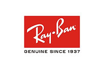 Logo-Ray-Ban-2.jpg