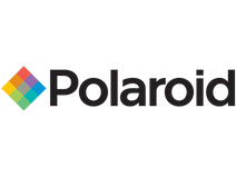 Polaroid-logo-wordmark.png