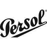 logo-persol-582397.jpg