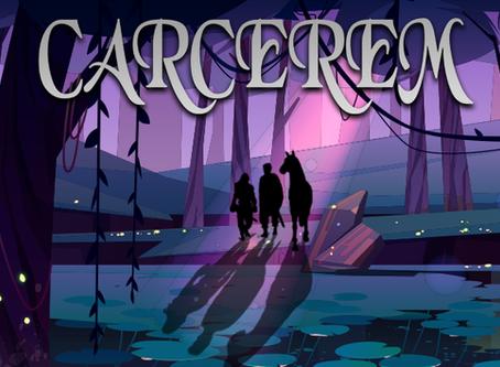 Carcerem - The Series - Episode 3: The Terra