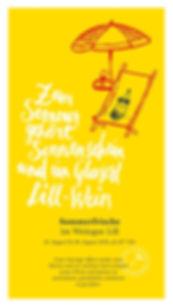 Flyer.jpg