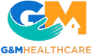 GMH-Logo-Transparent.png