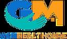GMH-Logo-Transparent.png