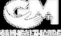 GMH-Logo-White.png