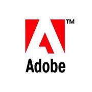 adobe-logo-square.jpg