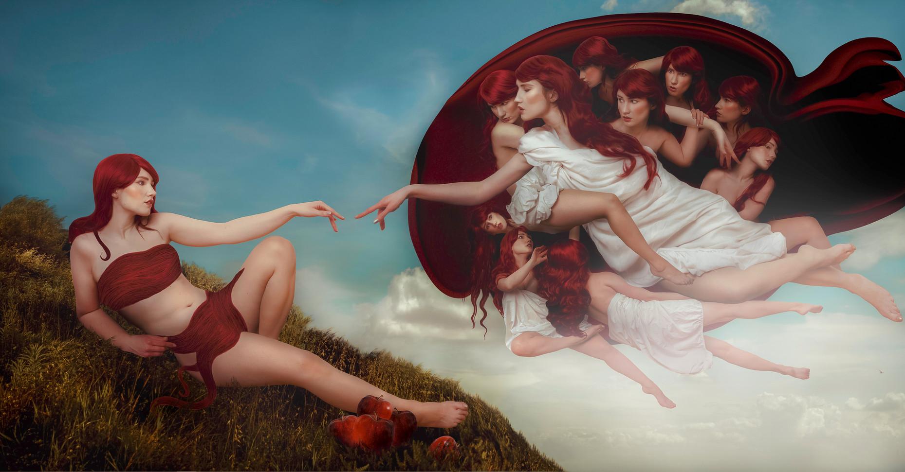 Creation Of Eve-3.jpg