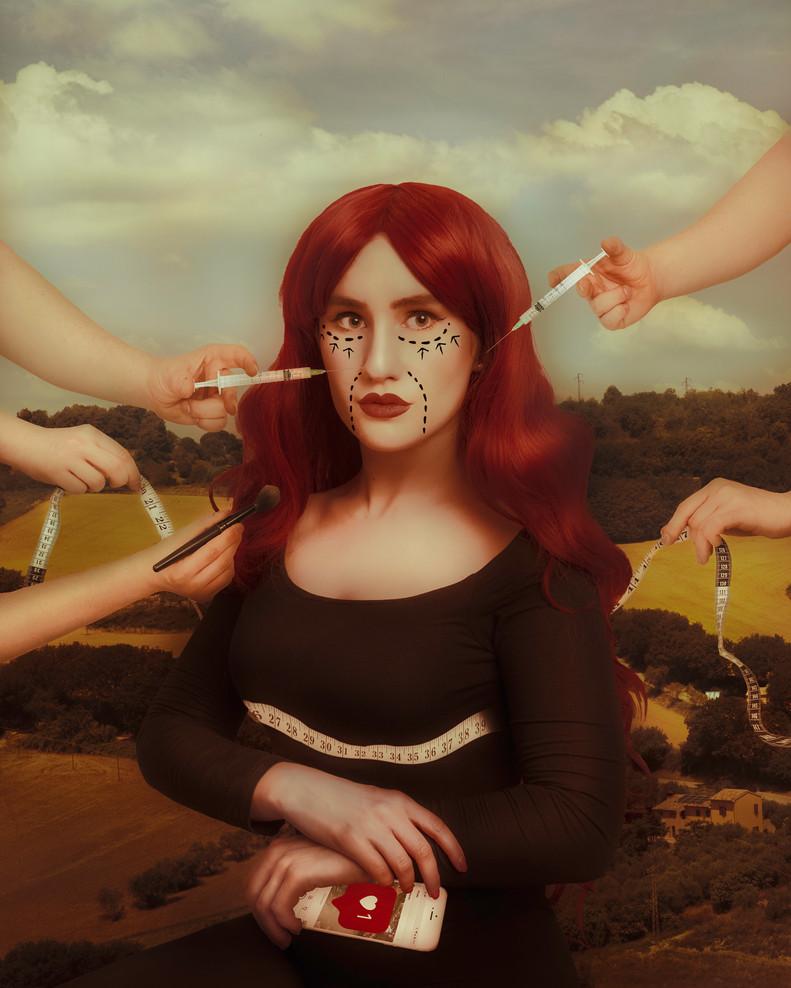 Mona Lisa Recreation.jpg