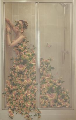 Blossom (6).jpg