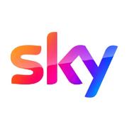 sky-squarelogo-1593521823822.png