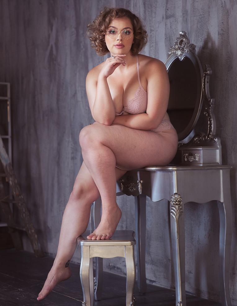 Carrie H Fletcher x Linda Blacker1.jpg
