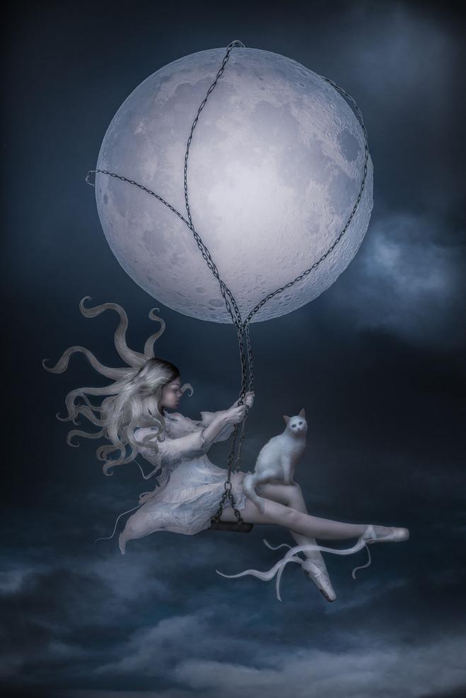 Moonlight3.jpg