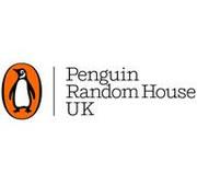 PRH-UK-logo-new_13_0.jpg