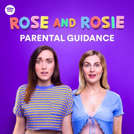 Spotify_UK_RoseRosie_Packshot_FINAL-1.pn